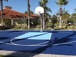 Basketball-260-x-195