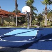 Basketball2-1280-x-960