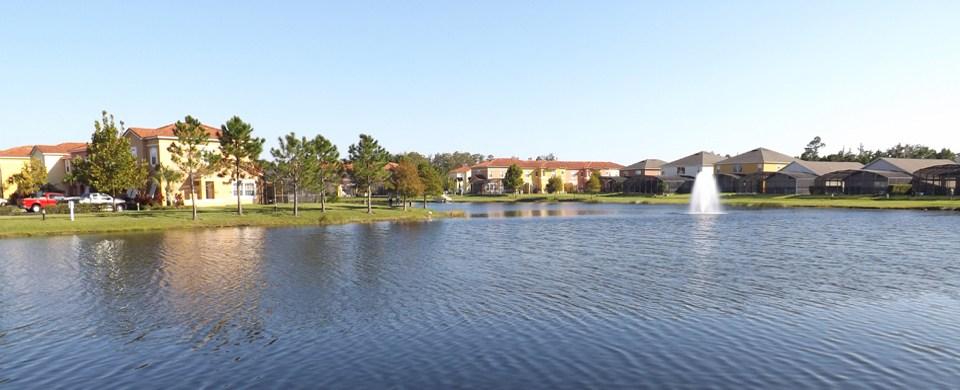 Lake-View-900x390